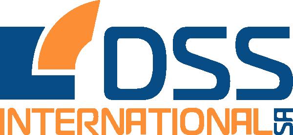 DSS International S.A.